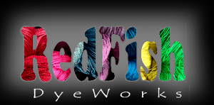RedFish Dyeworks
